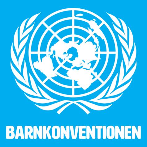 FNs Barnkonvention