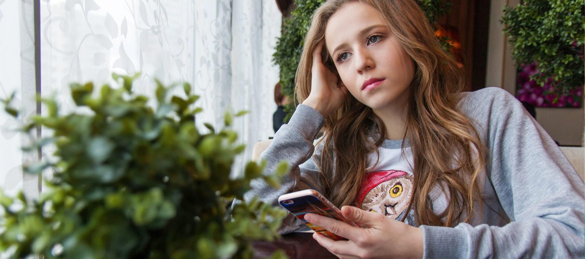 Barn har rätt att ha kontakt med sina föräldrar