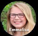 Emmalisa